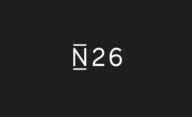 Cupon Descuento Promocional Abrir Cuenta N26