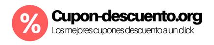 Cupon-Descuento.org