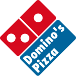 codigo promocional dominos pizza