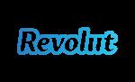 tarjeta revolut gratis
